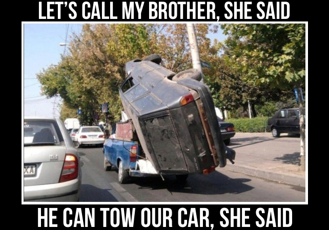 towing-meme