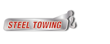 Steel Towing